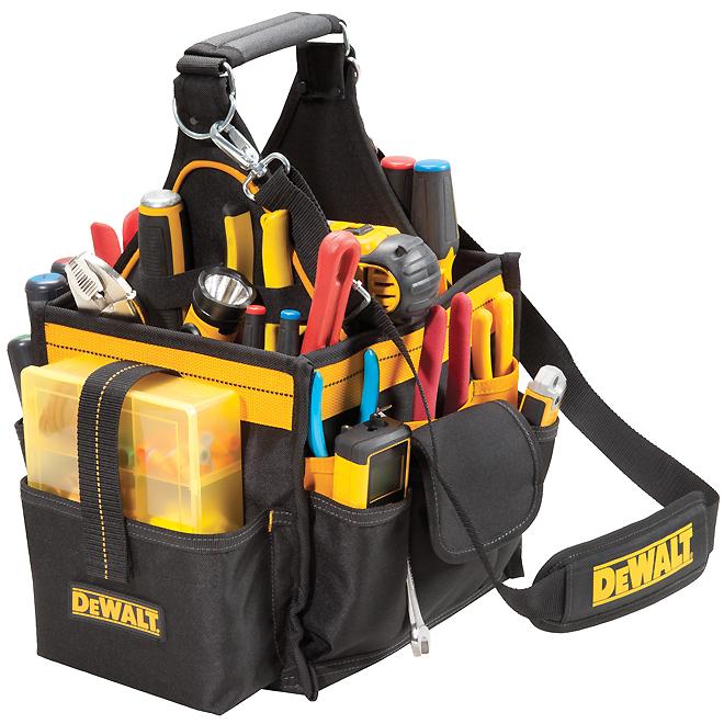Dewalt Tool Bag Dg 5582 Rona