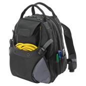 48-Pocket Tool Back Pack