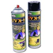 Waterproofing Spray - UVX - Canvas - 350 g