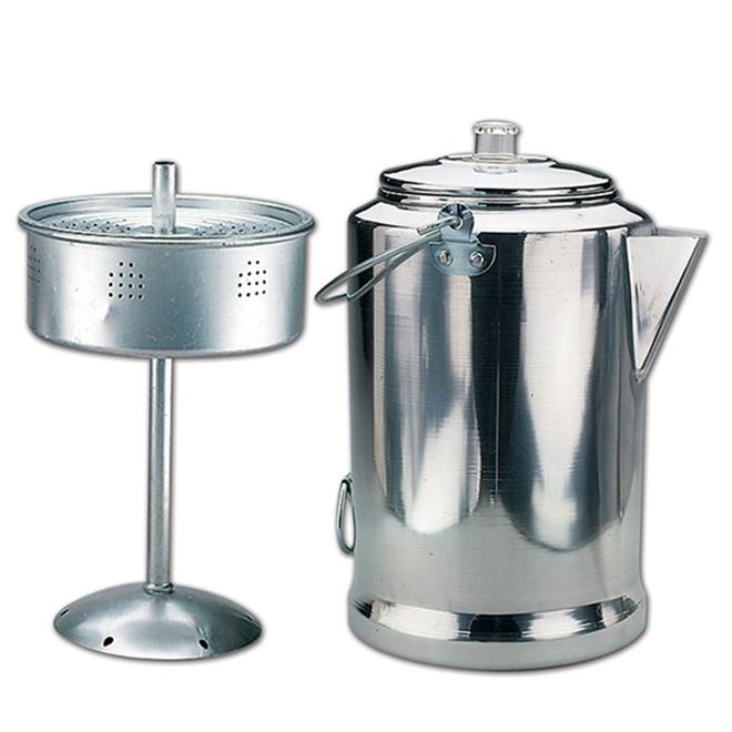 Coffee Percolator - 20 Cups