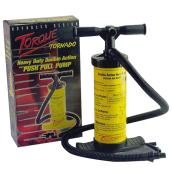 Double-Action Air Hand Pump - Tornado - 6000 CC