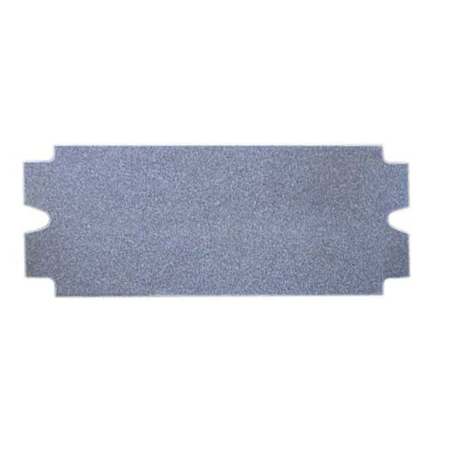 """Drywall Abrasive Paper - 100 Grit - 4"""" X 11"""" - 5/pack"""