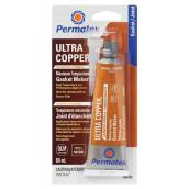 Gasket Maker - Silicone Copper - 80ml
