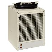 Portable Electric Construction Heater - 4800 W