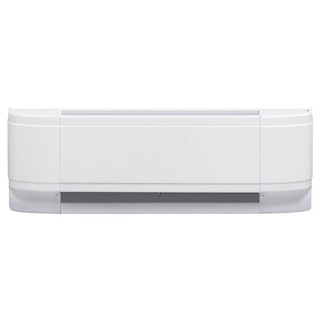 """""""Eclipse"""" 500-W Baseboard Heater - 20"""""""