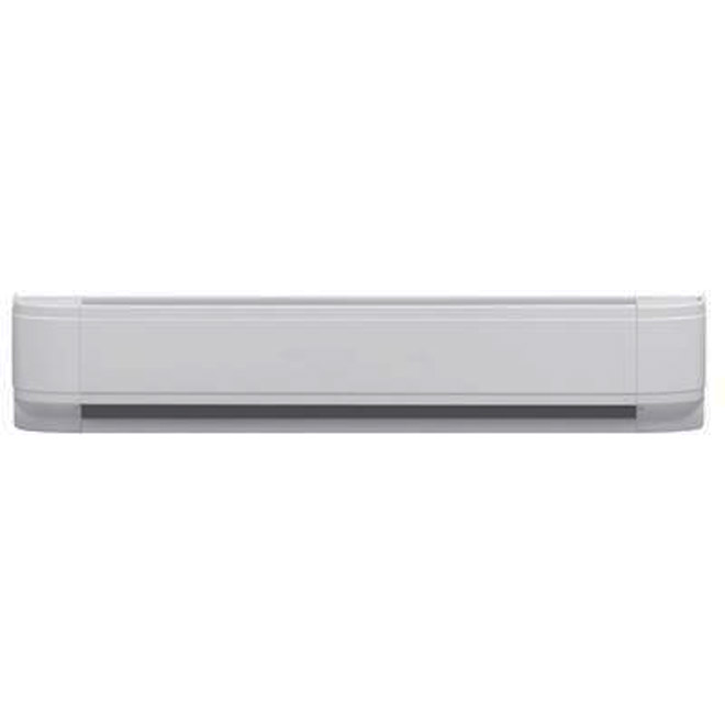 """""""Eclipse"""" 1,250-W Baseboard Heater - 35"""""""
