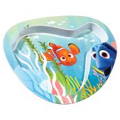 Fish-Shaped Kids Plate - Finding Dory - 8