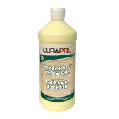 1-L  WOODWORKER'S GLUE