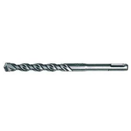 SDS-Plus(R) Bulldog(TM) Rotary Hammer Bit- 5-Piece
