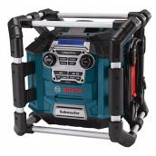 Power Box(TM) 360 Degree Jobsite Stereo - 18 V