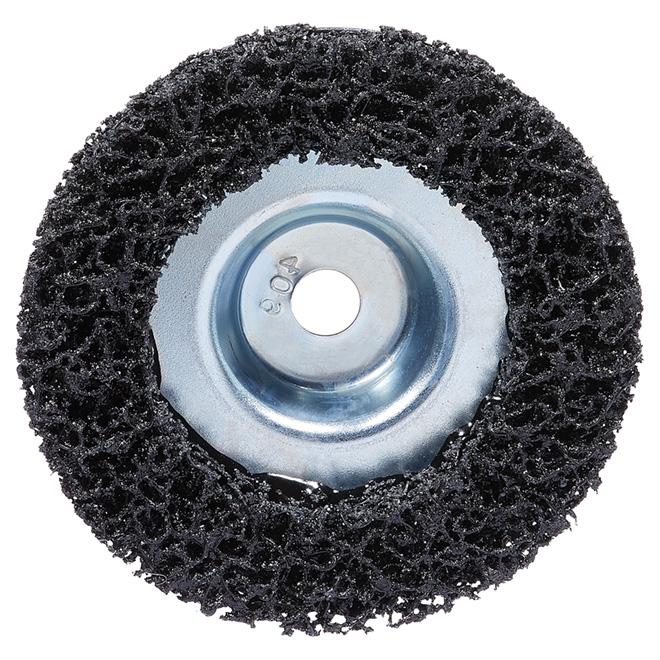 Surface Prep Brush Rotary Tool