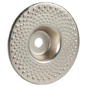 Surface Prep Diamond Wheel -
