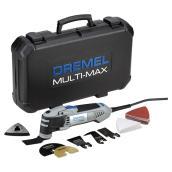Trousse pour outil multifonction Multi-MaxMC MM40-05