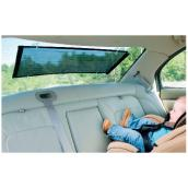 "Rear-Window Sunshade - 13"" x 33"""