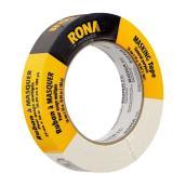 Tape - Masking Tape
