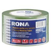 Paint Masking Tapes