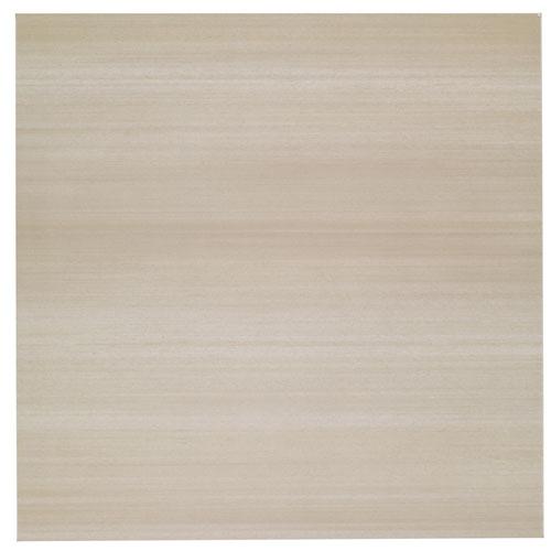 """""""Dream"""" Ceramic Floor Tiles"""