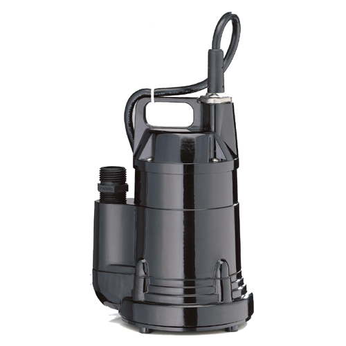 Rona Submersible Utility Pump - 1/6 HP - 115 V