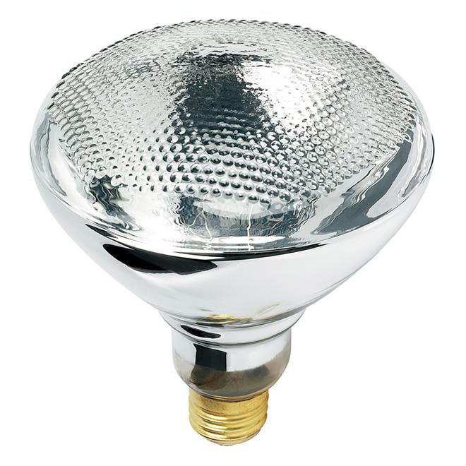Réflecteur incandescent BR38