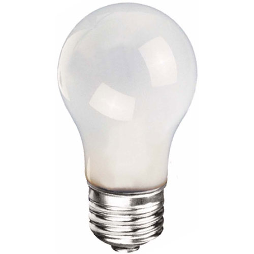 A15 Household Lightbulb