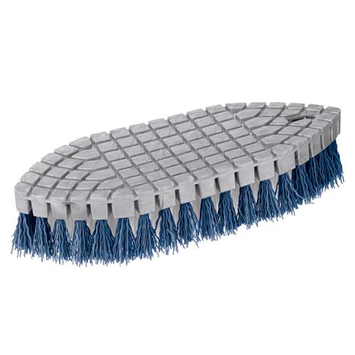 Brush - Flexible Iron Brush