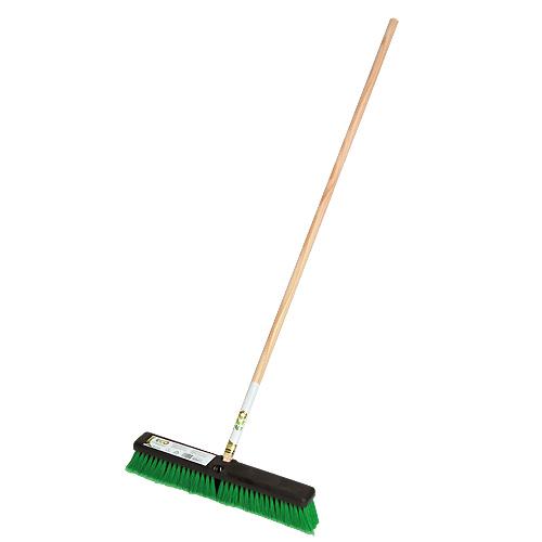 Multi-Purpose Broom