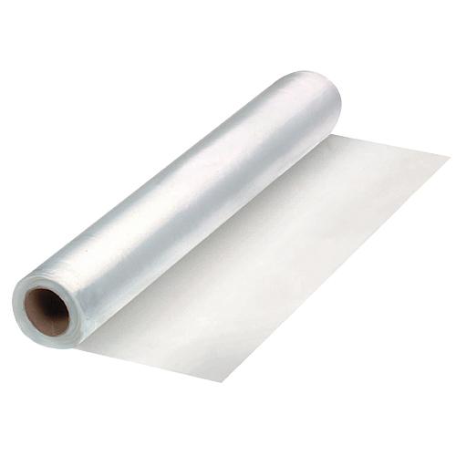 Film - Polyethylene Stretch Film