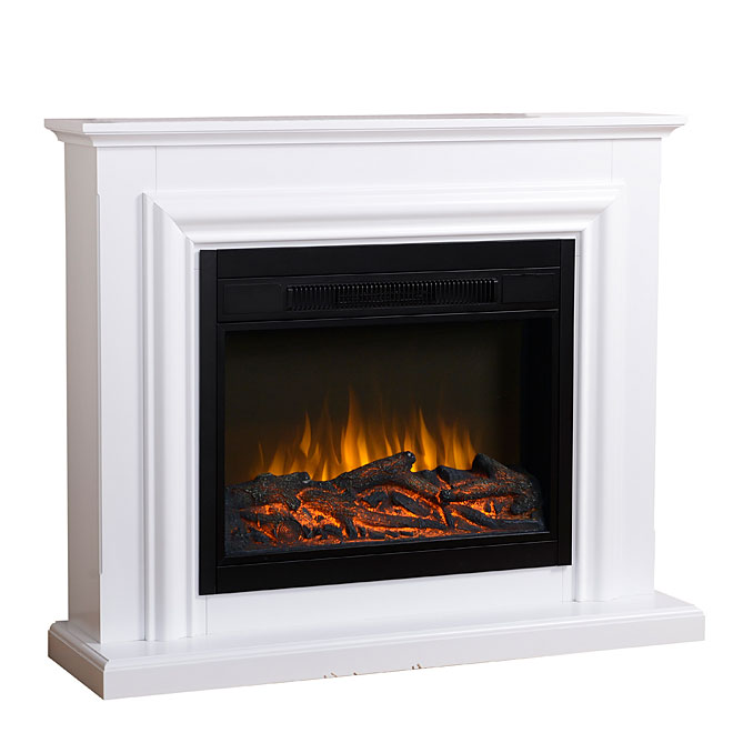 fire and on northwest gas inserts black electric fireplace ice