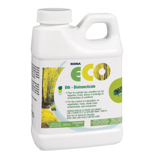 200-ml Bioinsecticide