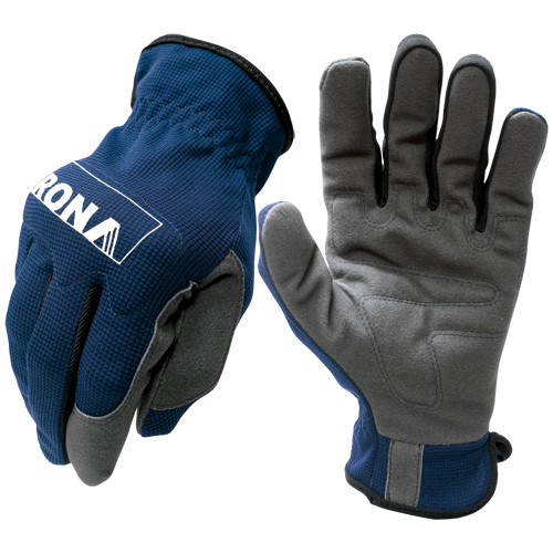 ALL-PURPOSE GLOVES