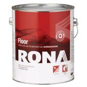 ECO Floor Paint