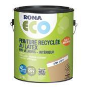 Peinture d'intérieur recyclée - Soja
