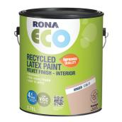 Recycled Interior Paint - Ginger