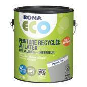 Peinture d'intérieur recyclée - Stratus