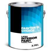 Interior Latex Paint