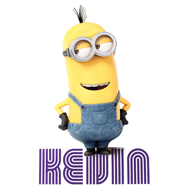 minion kevin 3d night light 700016ef rona