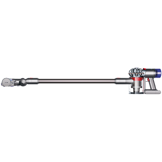 Dyson V7 Motorhead Origin Stick Vacuum - Cord-Free