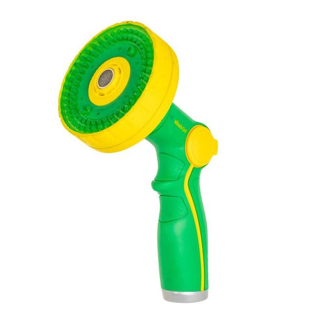 Miracle-Gro 5-Pattern Spray Nozzle