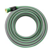 Scotts VersaFlex Garden Hose - 100-ft x 5/8-in