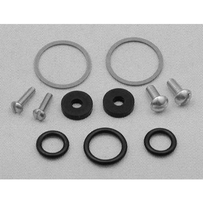 Emco Cartridge Repair Kit - 13 mm