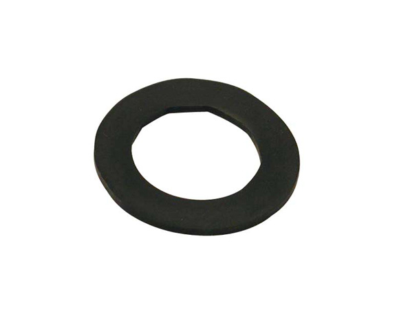 moen washer for bathtub waste and overflow - 2 15/16'' m8941 | rona