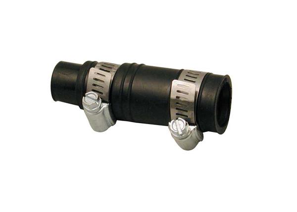 Dishwasher Connector - Black