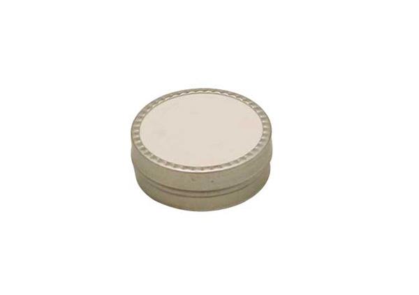 Silicone Lubricant - M-Line - 1/2oz