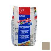 """""""Ultracolor Plus"""" Floor Grout 4.54kg - Irish Cream"""