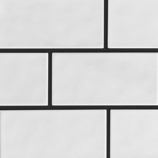 """""""KER 800"""" Wall Grout 4,54kg - Black"""
