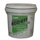 Adhésif pour carreaux de vinyle ECO 611, 3,78 L