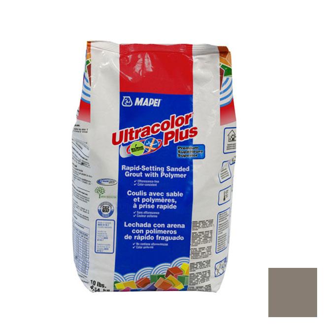 """Ultracolor Plus"" Floor Grout 4.54kg - Sahara Beige"