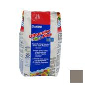 """Ultracolor Plus"" Floor Grout 4.54kg - Sahara Beige"
