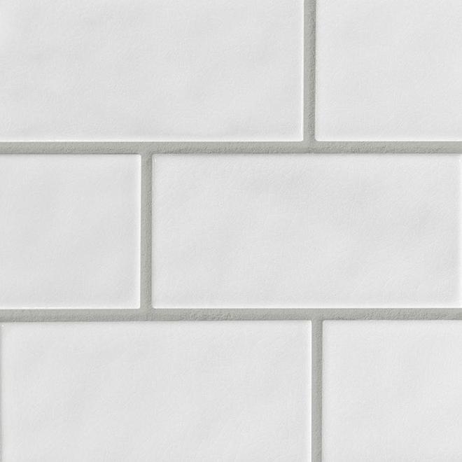 """Ultracolor Plus"" Floor Grout 4.54kg - Warm Grey"