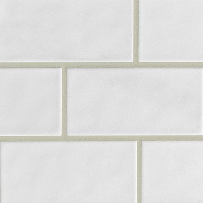"""KER 800"" Wall Grout 4,54kg - Cookie"